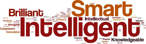 20150630-intelligent