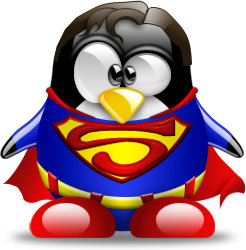 20150814-linux-superman