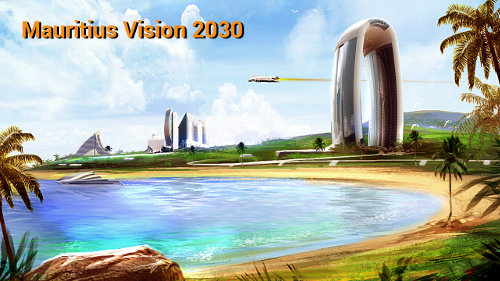 20150820-mauritius-vision-2030