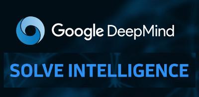 20160318-google-deepmind