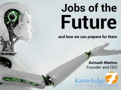 20160628-jobs-of-the-future-slide-0