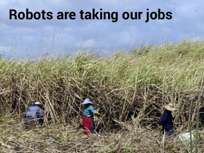 20160628-jobs-of-the-future-slide-1