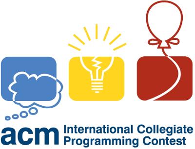 20160703-acm-icpc